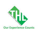 THL [Foundation Equipment [Myanmar] Co., Ltd.] Contractor