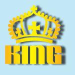 King Empire Co., Ltd Formwork & Scaffolding