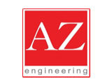AZ Engineering Co., Ltd.(Electronic & Electrical Home Appliance)