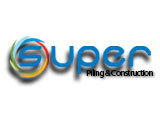 Super Piling & Concrete Co., Ltd. Piling