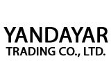 Yandayar Trading Co., Ltd. Electrical Goods