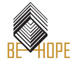 Be Hope International Co.,Ltd. Building Materials