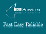 AKU Housekeeping Services Cleaning