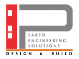 Professional Ground Engineering Co., Ltd. Contractor