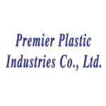 Premier Plastic Industries Co., Ltd. Paints
