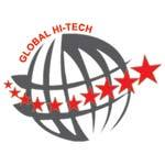 Global Hi-Tech Co., Ltd. Contractor