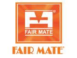 Fair Mate Seal Special Co., Ltd. Waterproofing