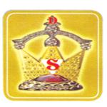 Winner Super Diamond Piling