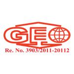Geo Foundations & Construction Co., Ltd. Building Materials
