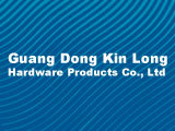 Guang Dong Kin Long Hardware Products Co., Ltd. Building Materials