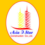 ASIA I STAR Contractor