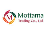 Mottama Trading Co., Ltd. Building Materials