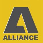 Alliance International Development Co., Ltd. Decoration