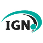 Inginn Nwe Trading Co., Ltd. Mechanical & Electrical