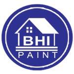 BHI Paints