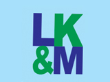 LK & M Engineering and Trading Co., Ltd. Electronic & Electrical Home Appliance