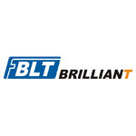 BLT Brilliant Mechanical & Electrical