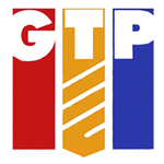 GEO-TECH PILE CO., LTD. Piling