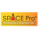 Space Pro Civil and Structure