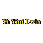 Yè Yint Lwin Contractor
