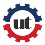 UNITEAM TRAINING Mechanical & Electrical