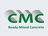 CMC Ready Mixed Concrete Cement