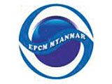 EPCM Myanmar Co., Ltd. Mechanical & Electrical