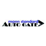 MANN STANDARD CO., LTD. Contractor