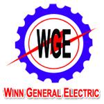 Winn General Electric (WGE) Co.,Ltd Electrical Goods