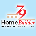 79 Home Builder Building Materials