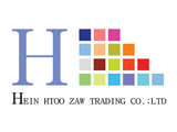 Hein Htoo Zaw Trading Co., Ltd. Building Materials