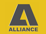 Alliance International Development Co., Ltd. Building Materials
