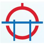 Oi Kakehashi Construction Co.,Ltd. Architect