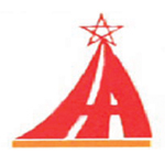 High Aims (Asia) Co., Ltd. Machinery Spare Parts