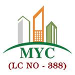 Mya Yaung Chal Group Co., Ltd. Decoration