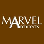 Marvel Architects Architect