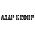 AAAP GROUP Iron