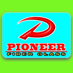 PIONEER Building Materials