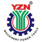 Yuzana Machinery Spare Parts