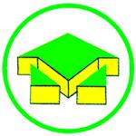 Mayar Contractor