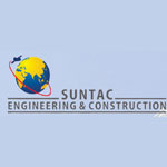 Suntac Technologies Co., Ltd. Contractor
