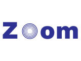 Zoom Construction Materials