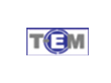 Triple East Mint Co., Ltd.(T.E.M) Construction Materials