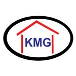 KMG Construction Co., Ltd. Decoration