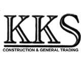 Kaung Kin San Co., Ltd. Sand, Brick & Aggregates