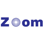 Zoom Building Materials