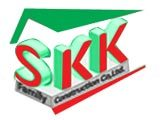 SKK Family Construction Co., Ltd. Building Materials