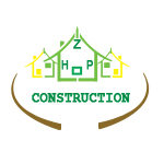 Zaw Htet Paing Engineering & Construction Group Co., Ltd. Contractor