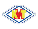 M.K.T Construction Co., Ltd. Decoration