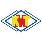 M.K.T Construction Co., Ltd. Decoration
